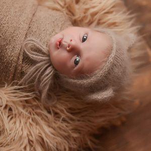 Photo à Metz pour nouveaux nés