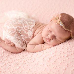 Photographe à Luxembourg pour nouveaux nés