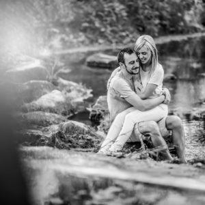 Photographe Famille à Cons la Grandville