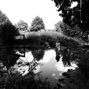 Photographe Famille en Alsace
