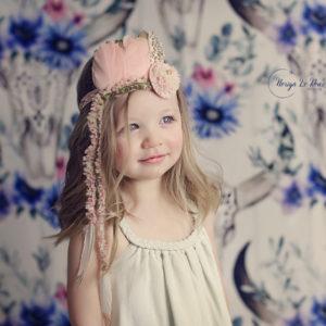 Photographe enfant Longwy