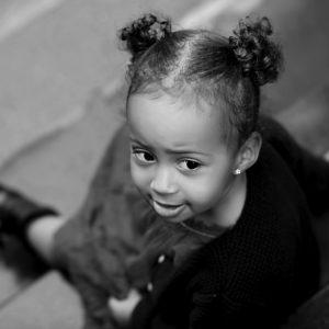 Photographe enfant Strasbourg