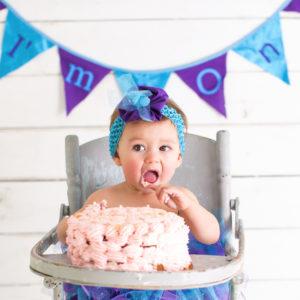 Photographe professionnelle anniversaire enfant Longwy
