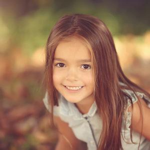 Photographe professionnelle enfant 54
