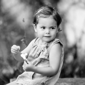 Photographe professionnelle enfant Cons la Grandville