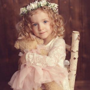 Photographe professionnelle enfant Luxembourg