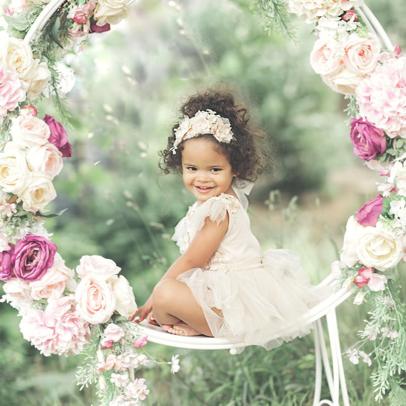 Photographe professionnelle pour famille et enfants Metz