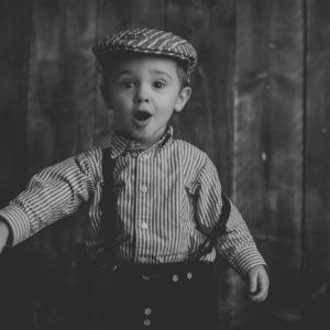 Photographe séance Vintage à Grand Est