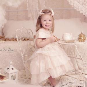 Séance photo enfant Grand Est