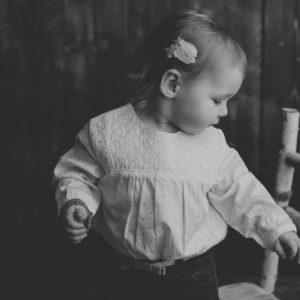 Séance photo enfant Metz