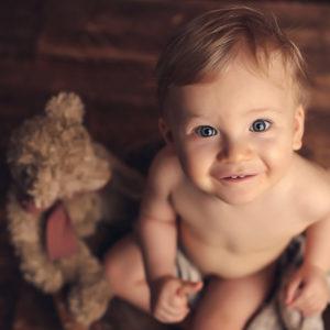 Trouver un photographe enfant 54