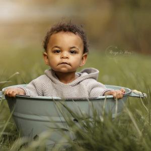 Trouver un photographe enfant Alsace