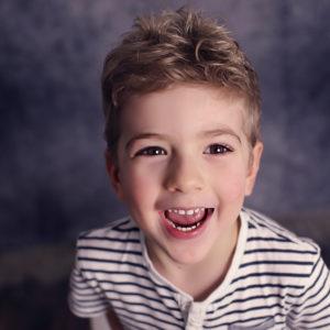 Trouver un photographe enfant Cons la Grandville
