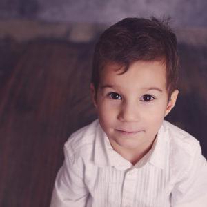 Trouver un photographe enfant Grand Est