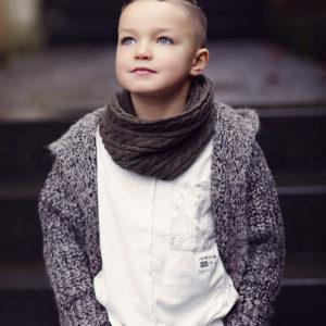 Trouver un photographe enfant Longwy