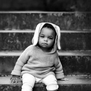 Trouver un photographe enfant Lorraine