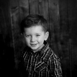 Trouver un photographe enfant Luxembourg