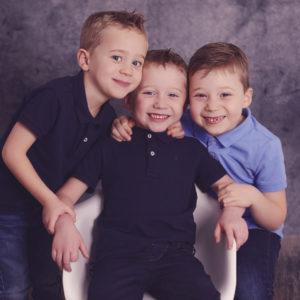 Trouver un photographe enfants Longwy
