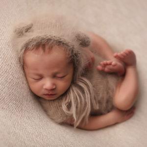 naissance Nael13