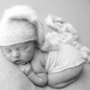 séance naissance Cons la Grandville