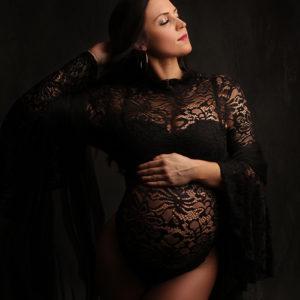 Seance-photos-de-femme-enceinte-Nancy