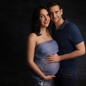 Seance-photos-de-femme-enceinte-en-couple-Metz