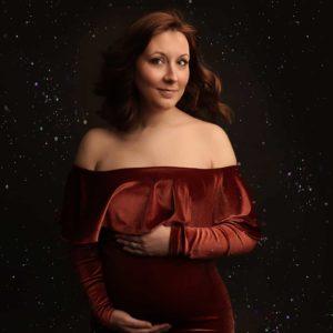 photos-de-femme-enceinte-Cons la Grandville