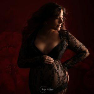 photos-de-femme-enceinte-en-couple- Esch-Sur-Alzette